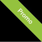 in-promo