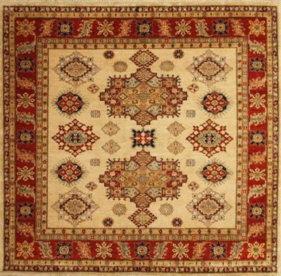 Tappeti quadrati photo gallery irana tappeti - Tappeti quadrati ...