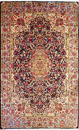 Tappeti persiani 300 x 200 cm clicca per ingrandire photo gallery irana tappeti - Tappeti persiani milano ...
