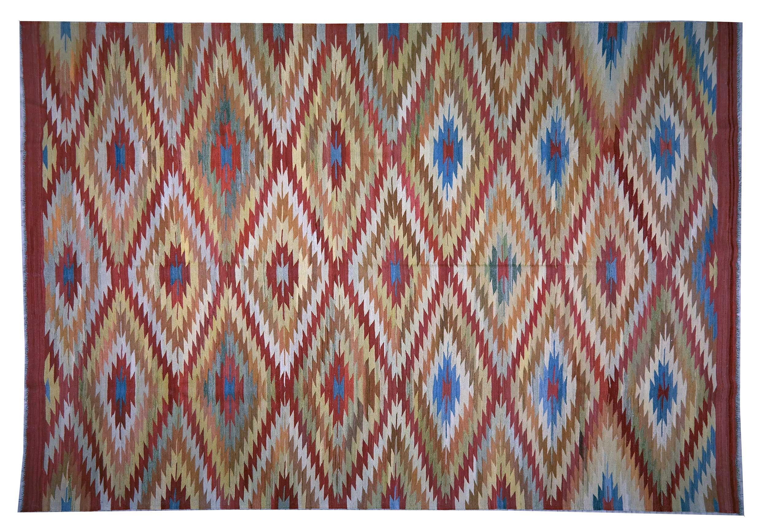 Tappeti Kilim Moderni : Tappeti moderni como cantù tmt tappeti moquette tende dal