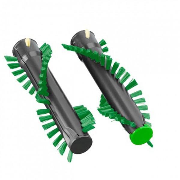 Battitappeto folletto eb 370 nuovo shop clean tech - Modelli folletto vk 140 ...