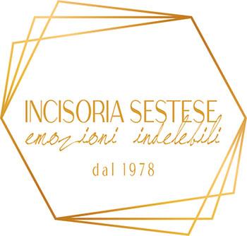 Logo Incisoria Sestese di Sesto san Giovanni