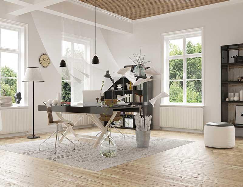 Levigare il parquet senza togliere i mobili good nel corso degli anni la scelta di un pavimento - Lamare parquet senza spostare mobili ...