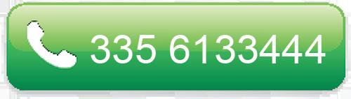 installatore condizionatori milano numero cellulare