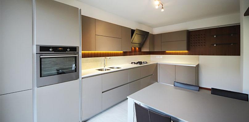 Archhouse idee per ristrutturare casa archhouse - Ristrutturare casa idee ...