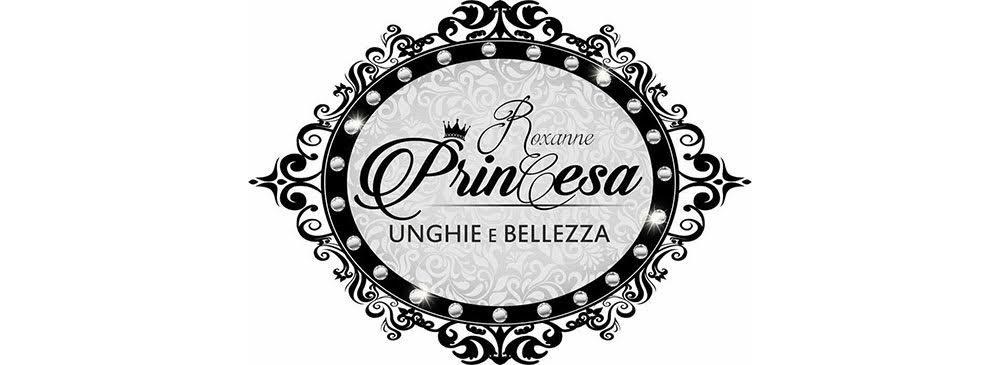 princesa roxanne logo