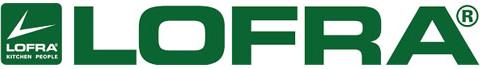 logo cucine Lofra