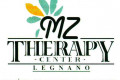 mz-therapy-center-legnano_logo