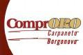 comproro-carpaneto_logo