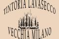 tintoria-lavanderia-vecchia-milano_logo