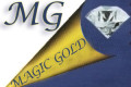 magic-gold-compro-oro-milano_logo