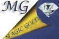 magic-gold-compro-oro-milano_logo