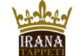 irana-tappeti_logo
