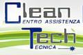 macchine-attrezzature-pulizia-casa_logo