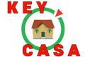 key-casa-ristrutturazione-immobili_logo