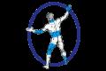 centro-ortopedico-universo-busto-arsizio_logo