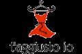 sartoria-t-aggiusto-io_logo