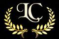 la-conca_logo