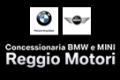 reggio-motori_logo