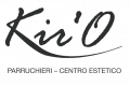 kiro-parrucchieri-centro-estetico_logo