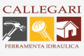 ferramenta-idraulica-callegari_logo