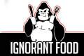 ignorant-food-milano_logo