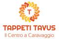 tappeti-tavus_logo