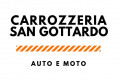 carrozzeria-san-gottardo_logo
