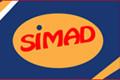 centro-assistenza-elettrodomestici_logo