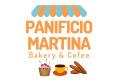 panificio-martina-bakery-coffee_logo