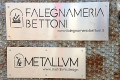 falegnameria-bettoni_logo