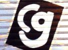 cg-christian-gioielli_logo