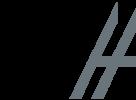 artarredo_logo