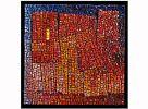 mosaici-artistici-dino-maccini_logo