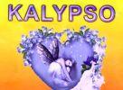 kalypso-beautysun_logo