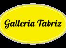galleria-tabriz_logo