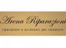 arena-calzolaio_logo