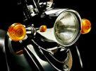 scooter-moto-darsena_logo