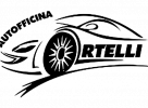 officina-auto-ortelli_logo
