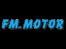 fm-motor-vendita-scooter-moto_logo