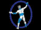 centro-ortopedico-universo_logo