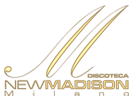 discoteca-new-madison_logo