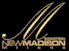 discoteca-new-madison_logo