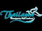 thailama_logo