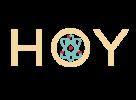 hoy-corsi-di-yoga_logo