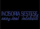 incisoria-sestese_logo