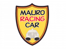 mauro-racing-car_logo