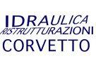 idraulica-ristrutturazioni-corvetto_logo