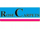 rosecarpets_logo