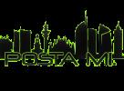 posta-mi_logo